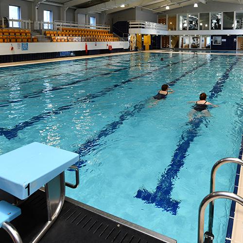 river-swim3-500