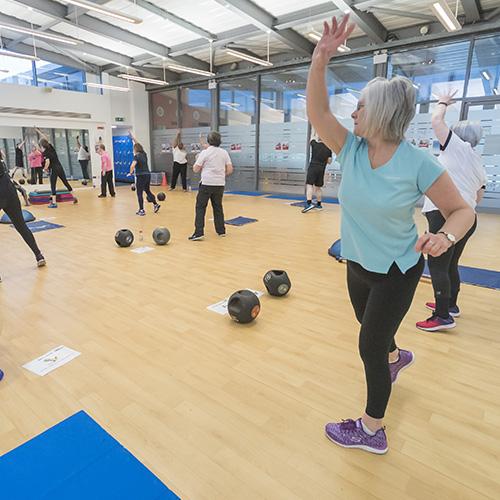 aqua-fitness1-500