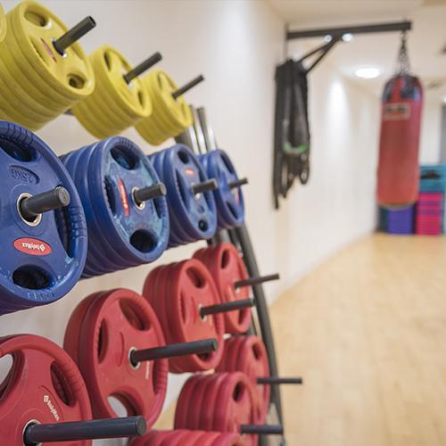 aqua-gym1-500