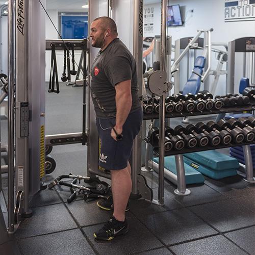 aqua-gym2-500