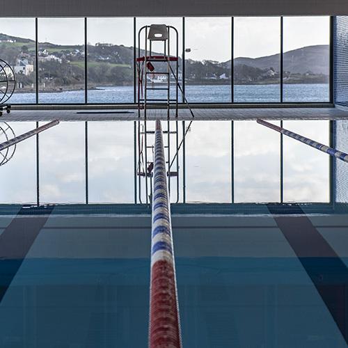 aqua-pool-500