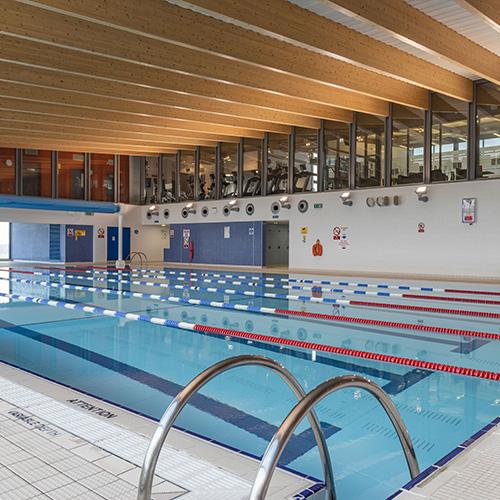 aqua-pool1-500