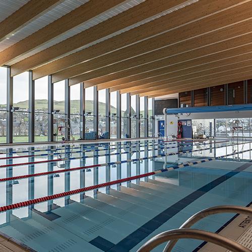 aqua-pool2-500