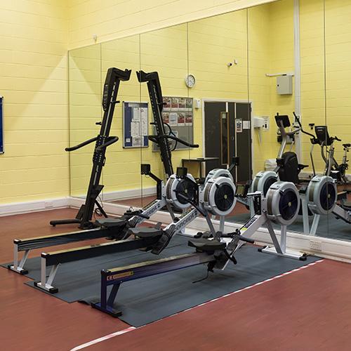 masc-gym1-500