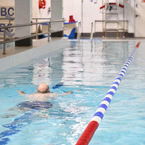 roth-swim1-500