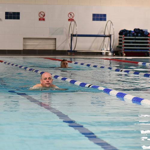 roth-swim3-500