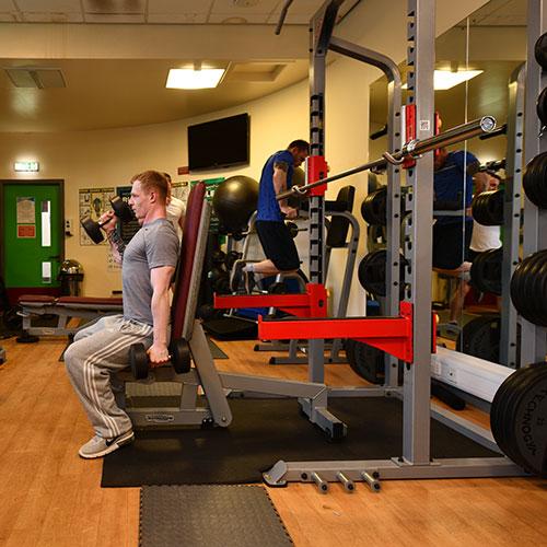 rothesay-gym1-500