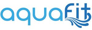 "Aquafit<img class=""icon_title"" src=""https://liveargyll.co.uk/wp-content/uploads/2019/11/macmillian25.png"" />"