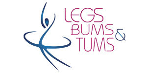 Legs, Bums and Tums