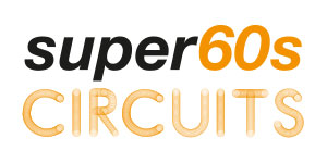 """Super 60s Circuit<img class=""""icon_title"""" src=""""https://liveargyll.co.uk/wp-content/uploads/2019/11/macmillian25.png"""" />"""