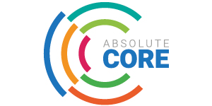 """Absolute Core<img class=""""icon_title"""" src=""""https://liveargyll.co.uk/wp-content/uploads/2019/11/macmillian25.png"""" />"""