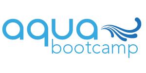 Aquafit Bootcamp
