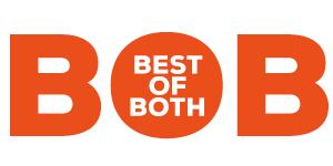 Best of Both