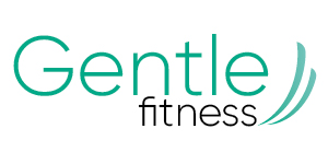 "Gentle Exercise<img class=""icon_title"" src=""https://liveargyll.co.uk/wp-content/uploads/2019/11/macmillian25.png"" />"