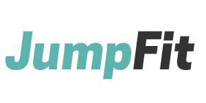 Junior JumpFit