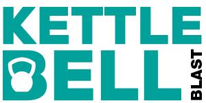 Kettlebell Blast