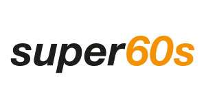 "Super 60s<img class=""icon_title"" src=""https://liveargyll.co.uk/wp-content/uploads/2019/11/macmillian25.png"" />"