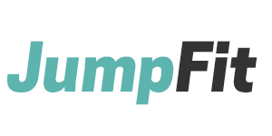 JumpFit Juniors