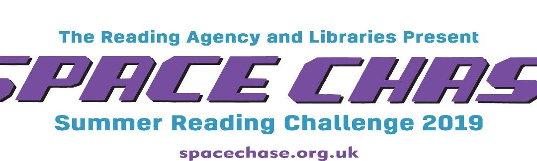 space chase - Live-Argyll