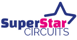 Superstar Circuits