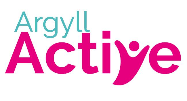 Argyll Active