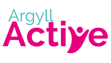 argyll active logo
