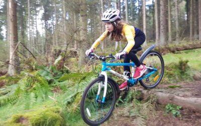 Women in Sport Week 2020: Athletes in Argyll & Bute