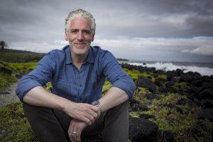 Gordon Buchanan - 30 Years in the Wild - Anniversary Tour