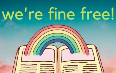 No late fees at liveArgyll libraries